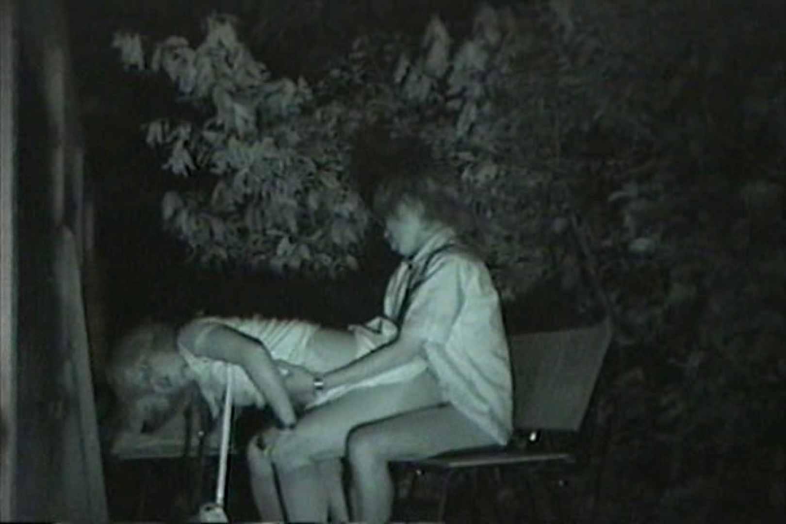 闇の仕掛け人 無修正版 Vol.24 エッチなセックス オメコ無修正動画無料 55画像 43