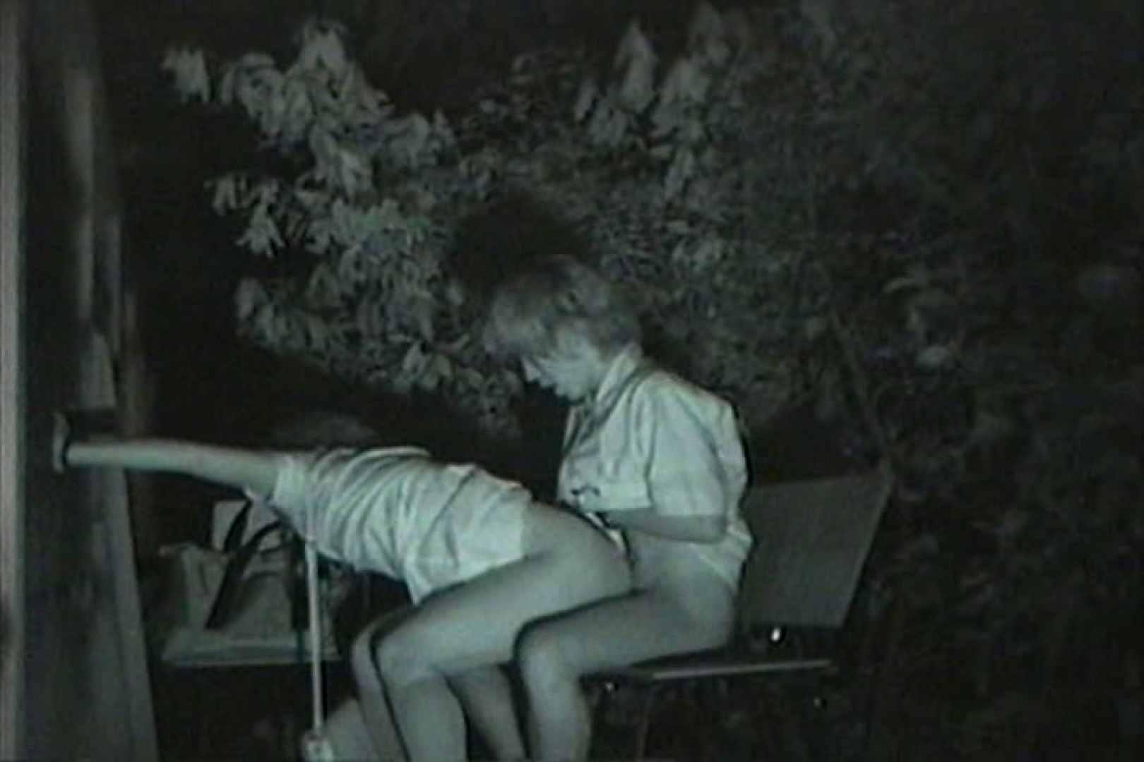 闇の仕掛け人 無修正版 Vol.24 ホテル ワレメ無修正動画無料 55画像 44