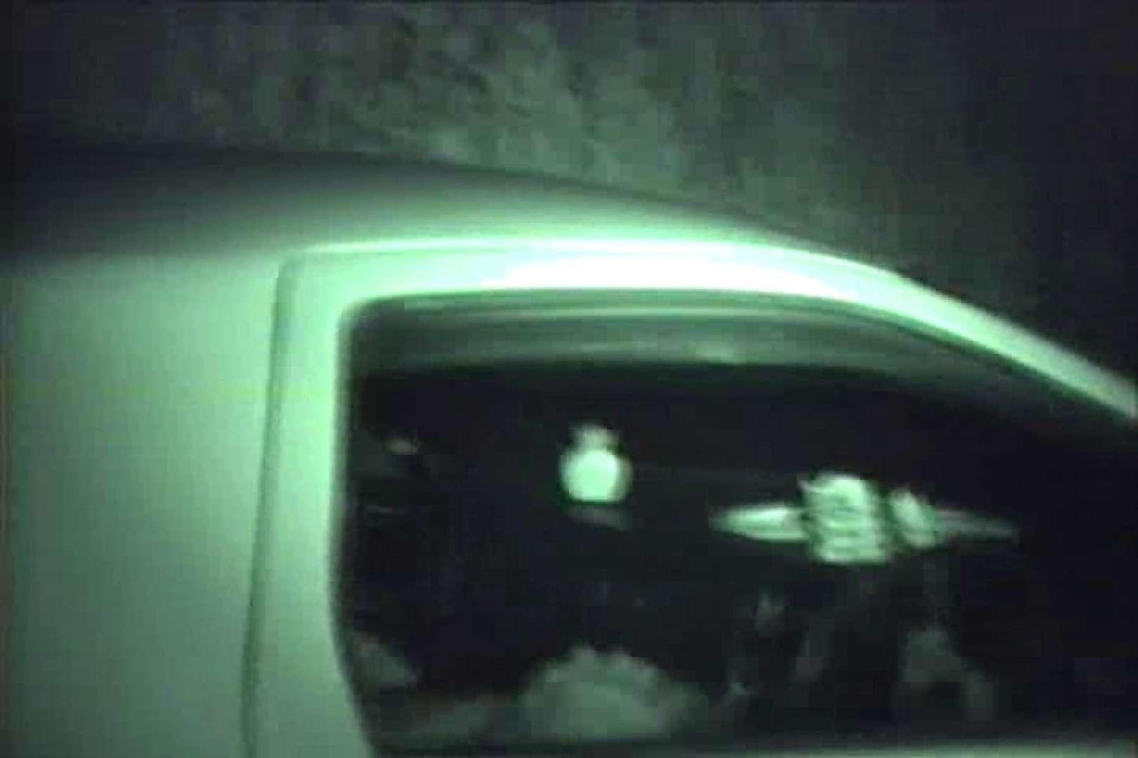 車の中はラブホテル 無修正版  Vol.17 マンコ  97画像 49