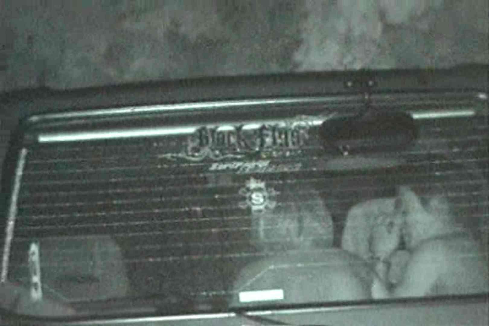 車の中はラブホテル 無修正版  Vol.23 盗撮特集 オマンコ動画キャプチャ 81画像 10