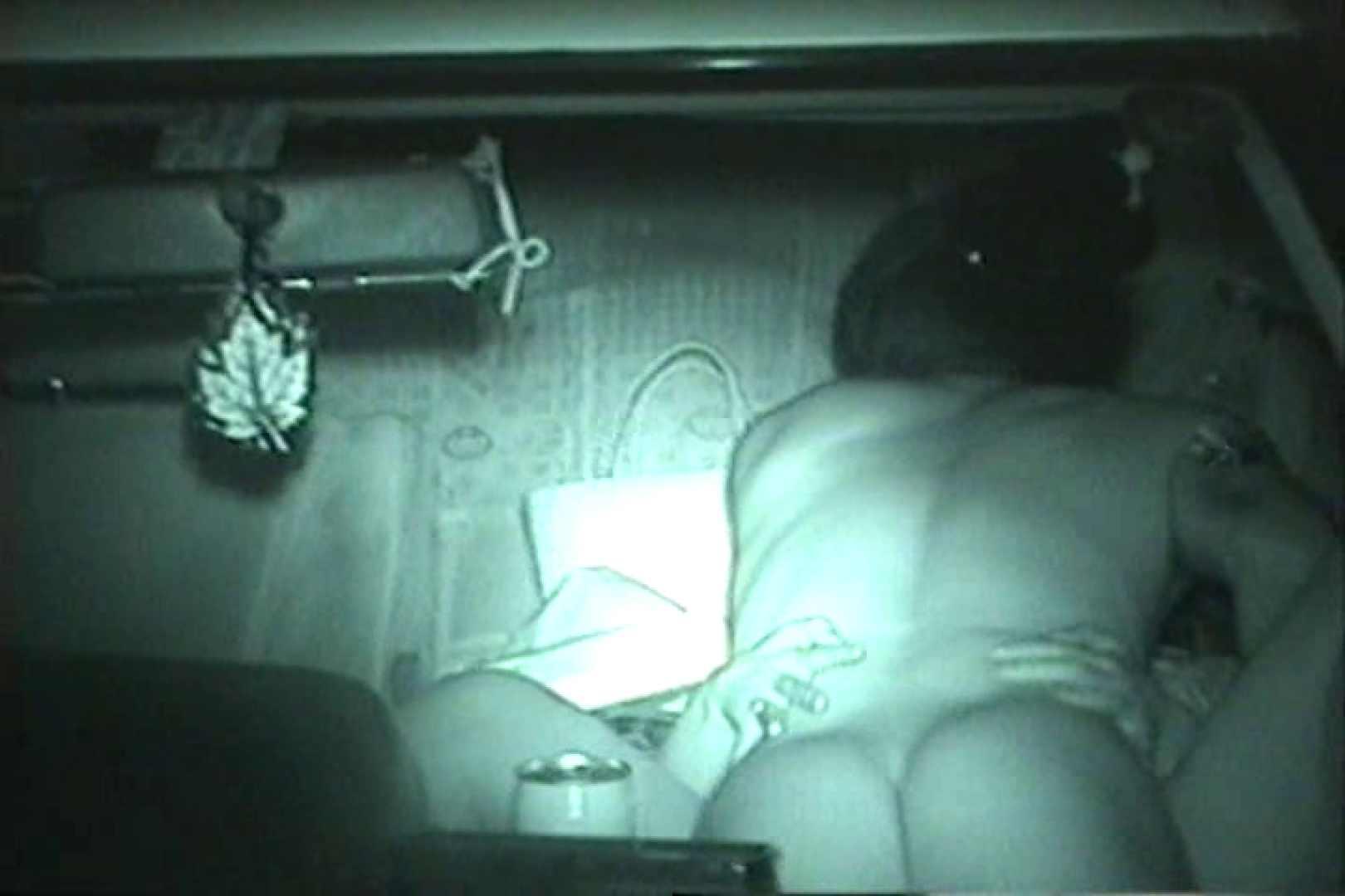 車の中はラブホテル 無修正版  Vol.23 ホテル スケベ動画紹介 81画像 13