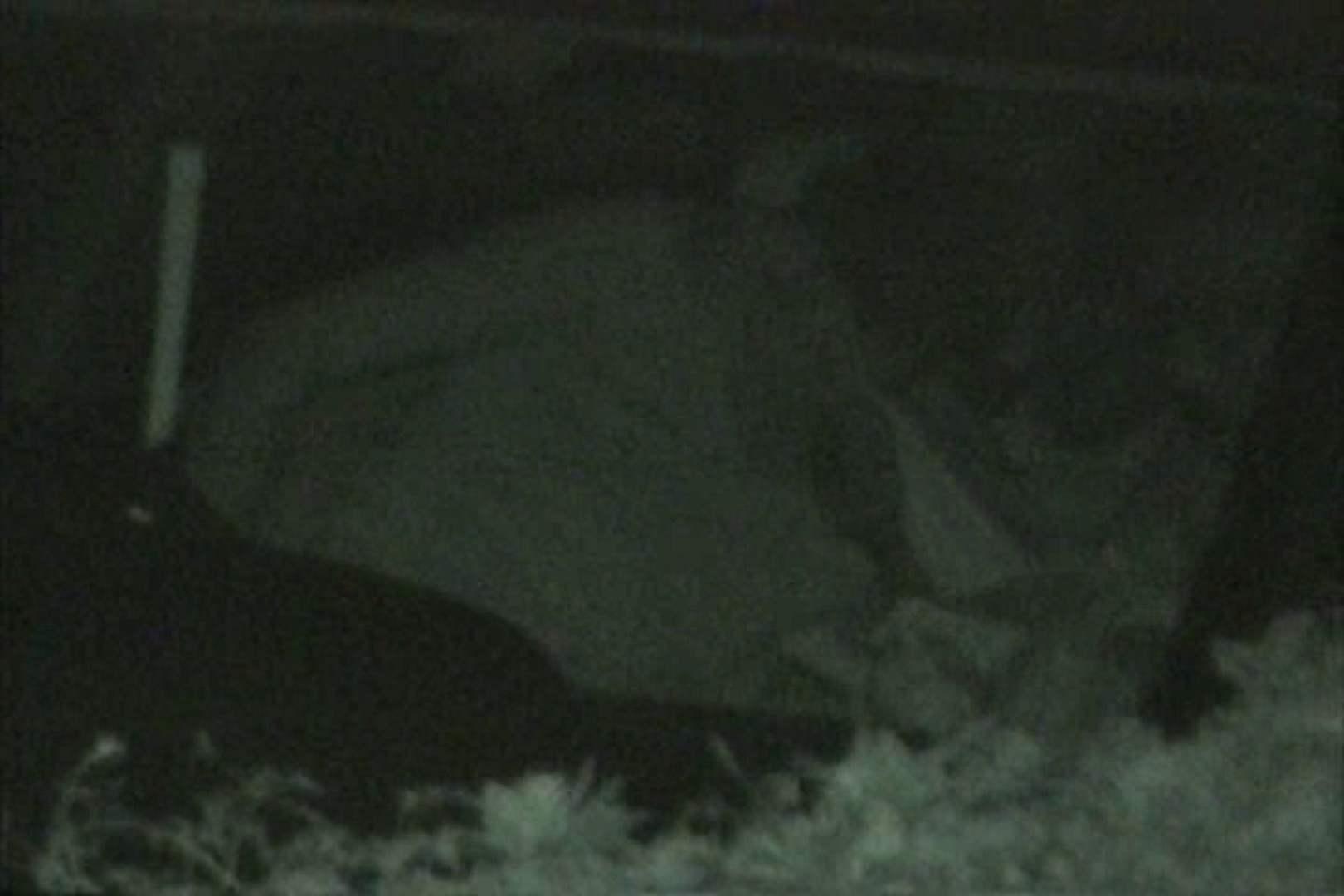 車の中はラブホテル 無修正版  Vol.23 エッチなセックス 盗撮動画紹介 81画像 25