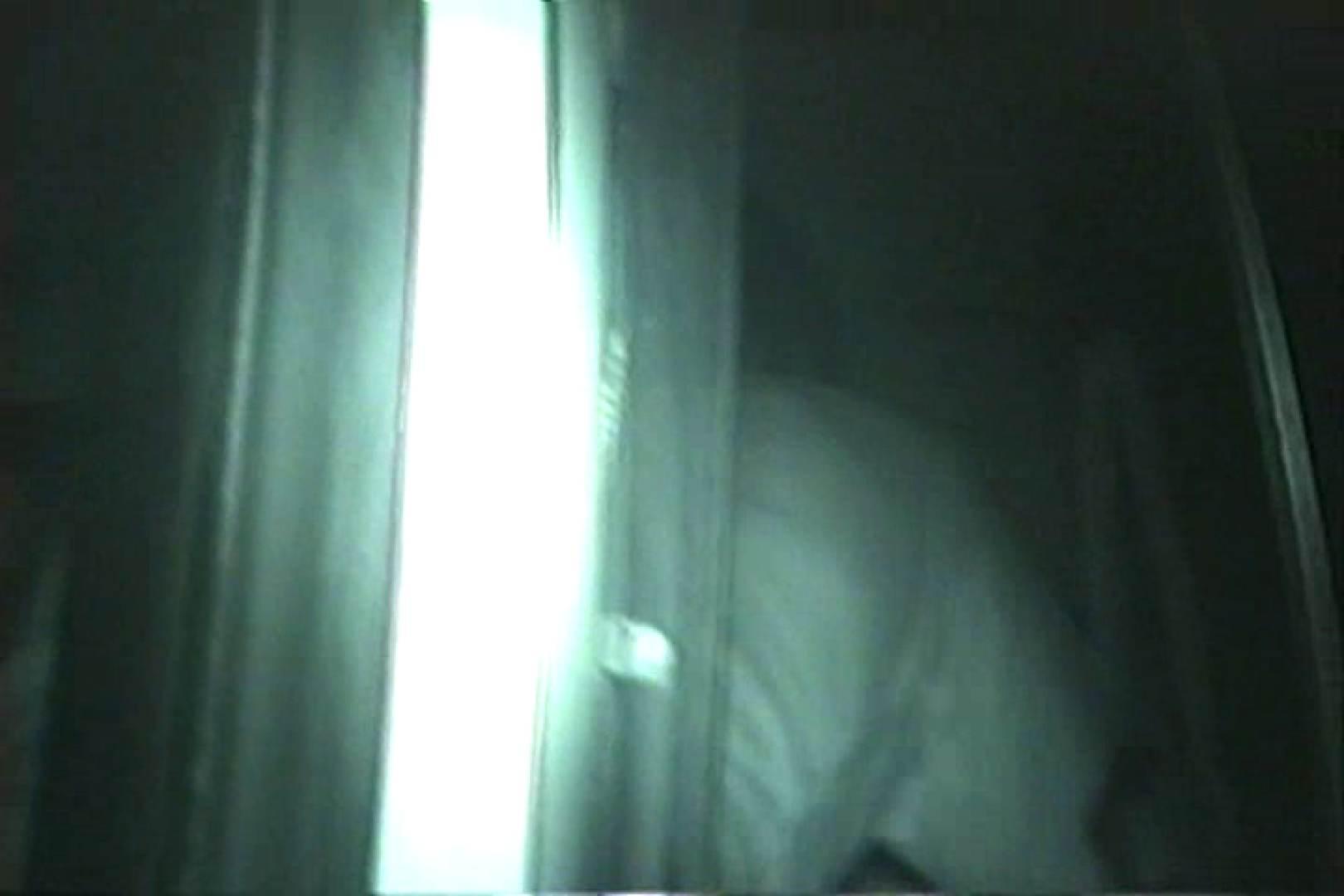 車の中はラブホテル 無修正版  Vol.23 車の中のカップル   ラブホテル  81画像 64