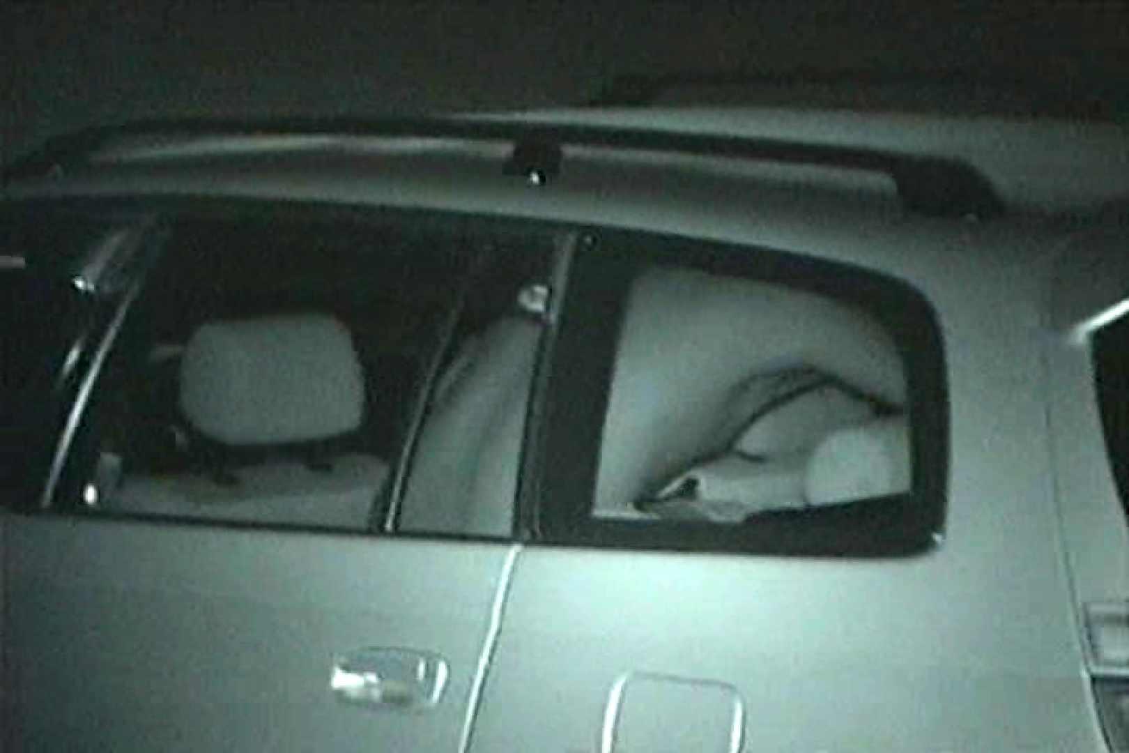 車の中はラブホテル 無修正版  Vol.24 ラブホテル 濡れ場動画紹介 102画像 13