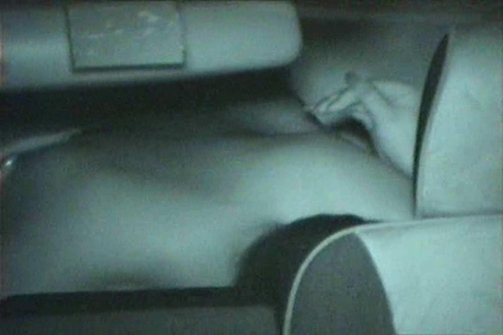 車の中はラブホテル 無修正版  Vol.24 車の中のカップル | ホテル  102画像 71