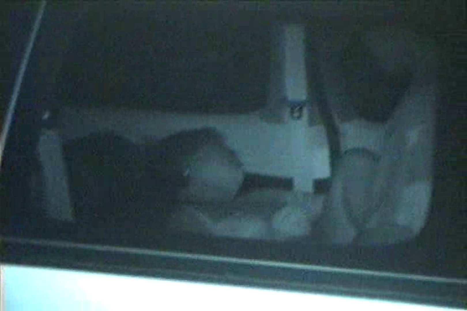 車の中はラブホテル 無修正版  Vol.24 ラブホテル 濡れ場動画紹介 102画像 97