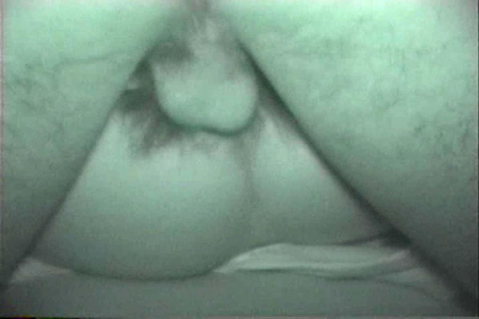 カーセックス未編集・無修正版 Vol.11後編 カーセックス セックス無修正動画無料 67画像 15