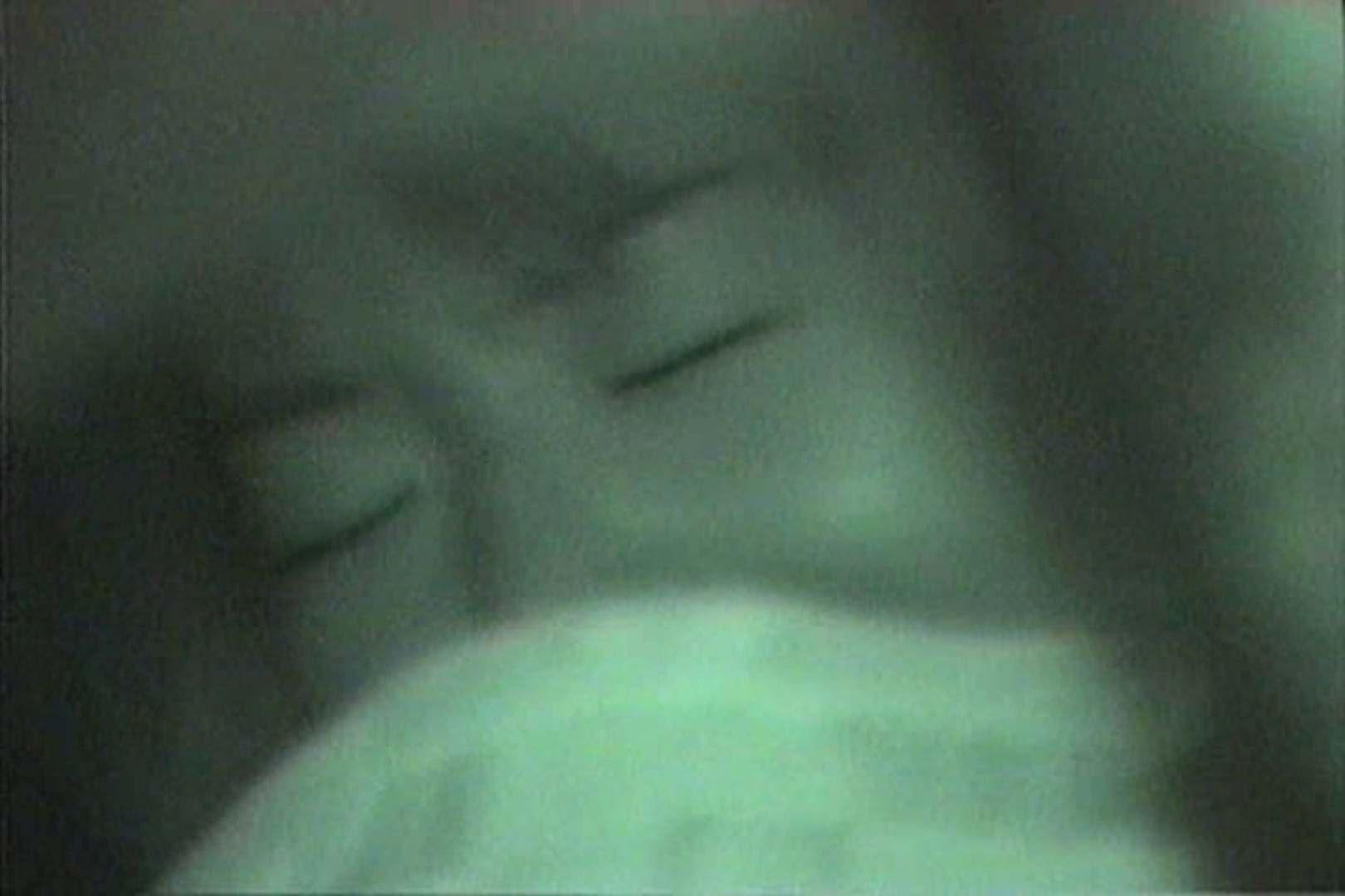カーセックス未編集・無修正版 Vol.11後編 カーセックス セックス無修正動画無料 67画像 51