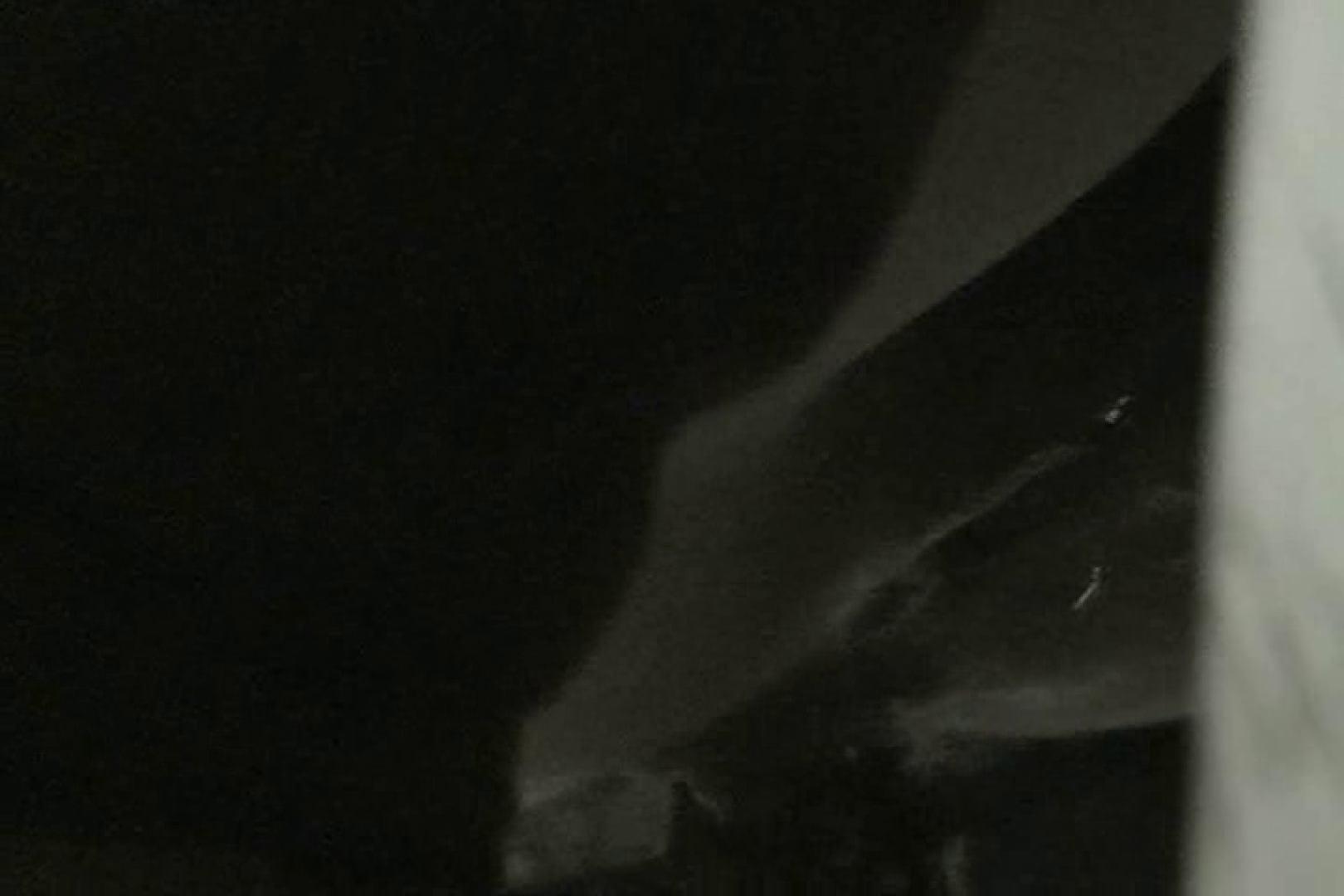 マンコ丸見え女子洗面所Vol.10 エロティックなOL | マンコ  99画像 1