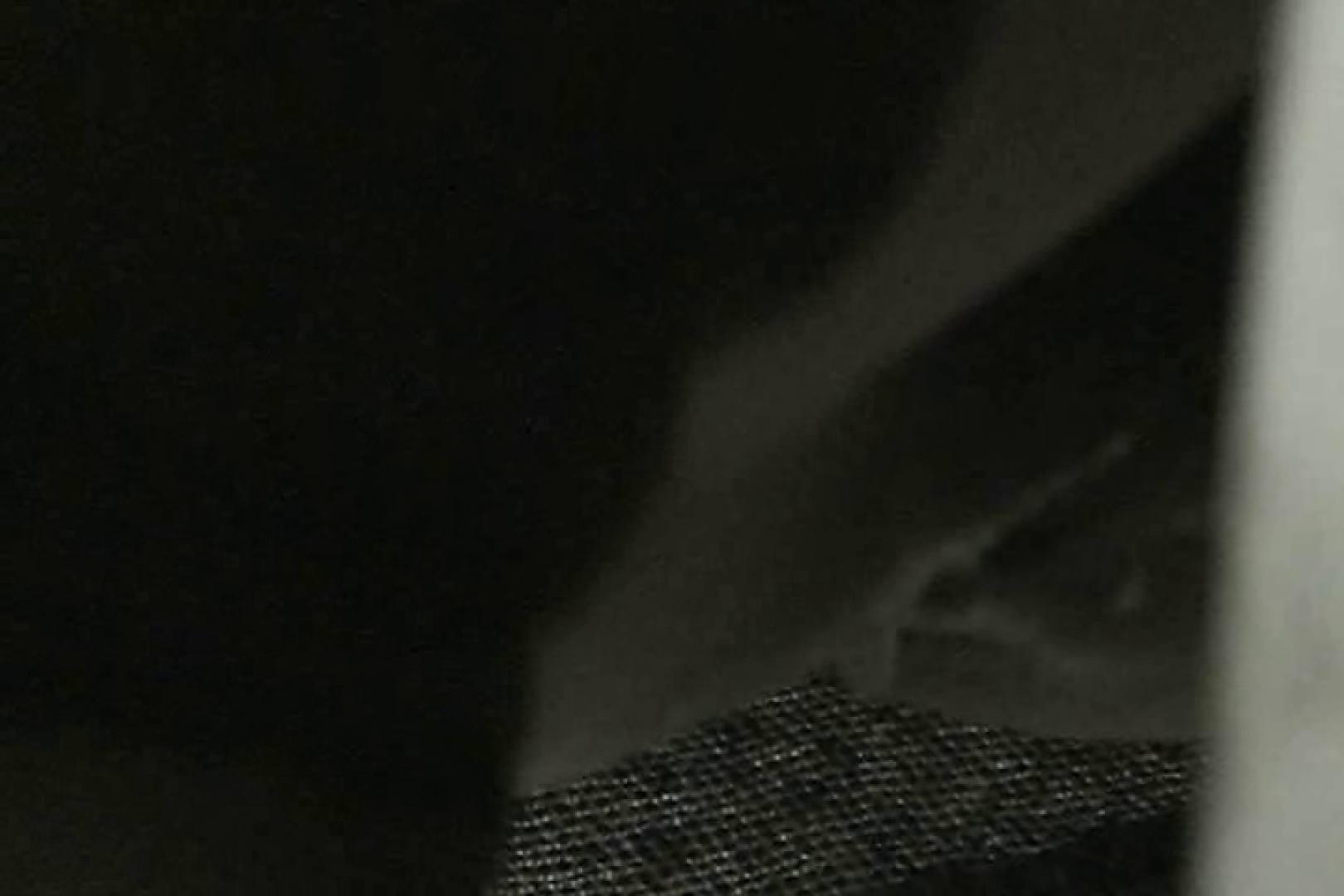マンコ丸見え女子洗面所Vol.10 洗面所はめどり 濡れ場動画紹介 99画像 2