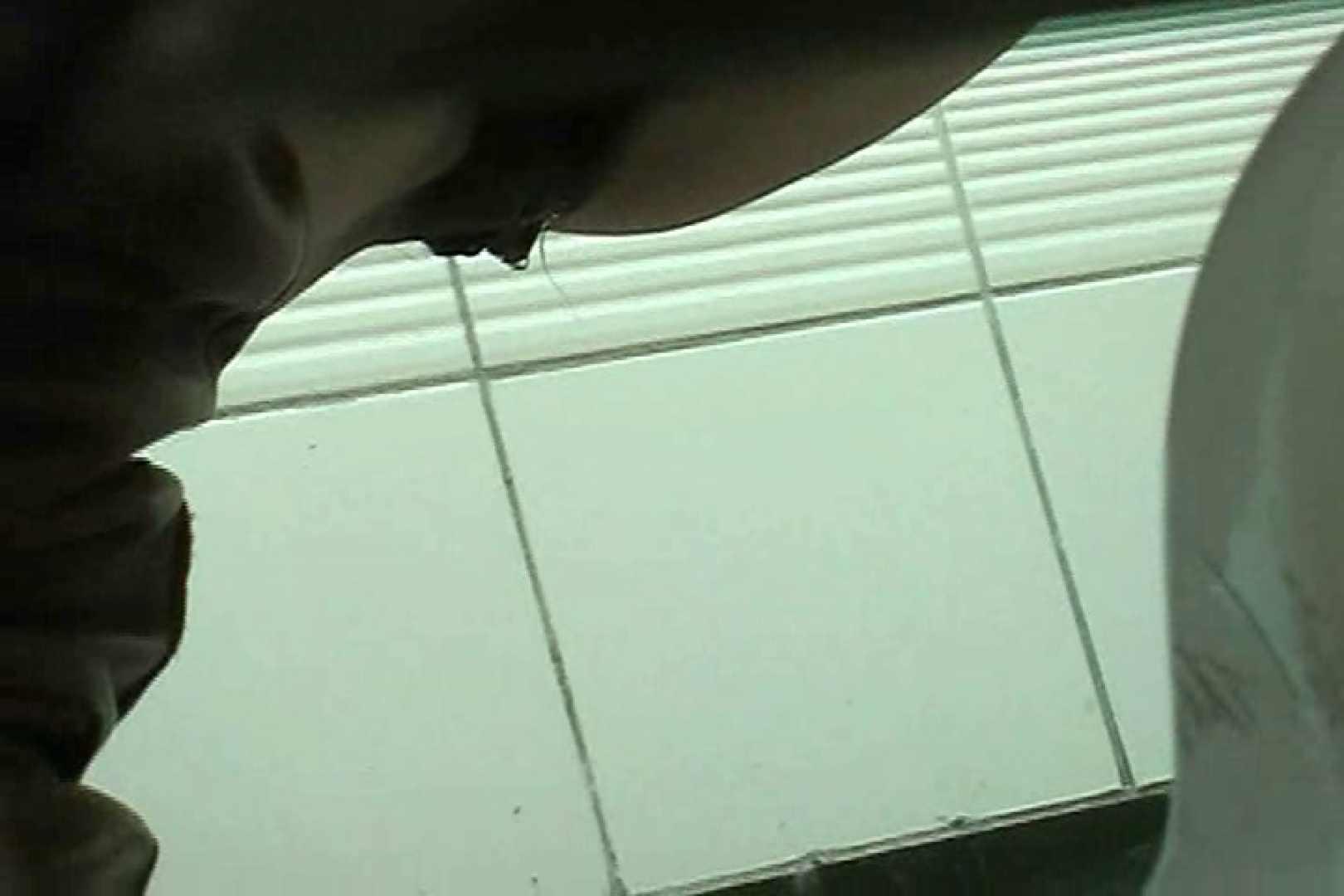 マンコ丸見え女子洗面所Vol.10 洗面所はめどり 濡れ場動画紹介 99画像 12