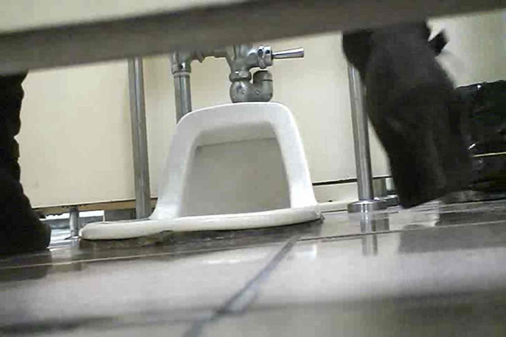 マンコ丸見え女子洗面所Vol.10 洗面所はめどり 濡れ場動画紹介 99画像 47