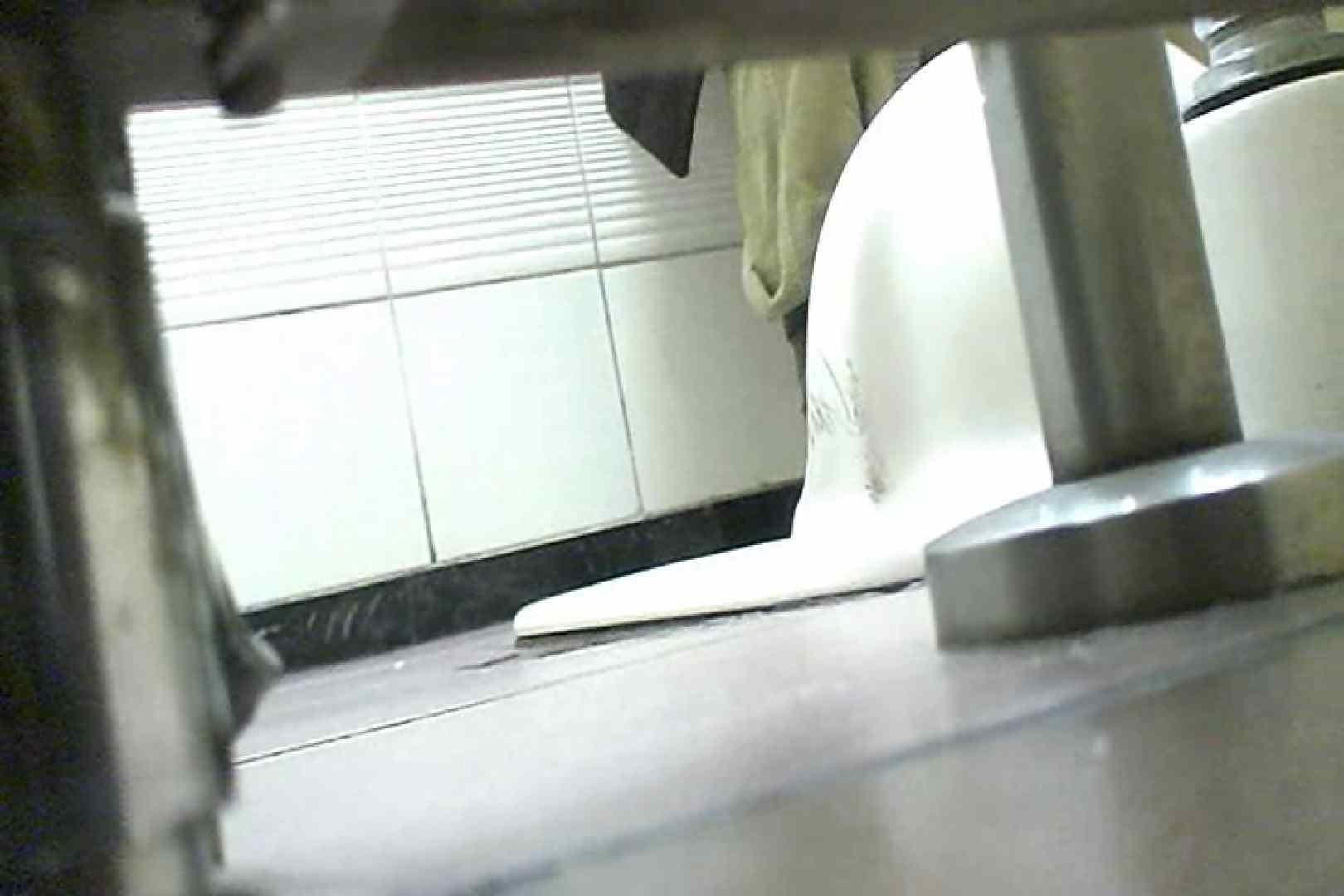マンコ丸見え女子洗面所Vol.10 洗面所はめどり 濡れ場動画紹介 99画像 57