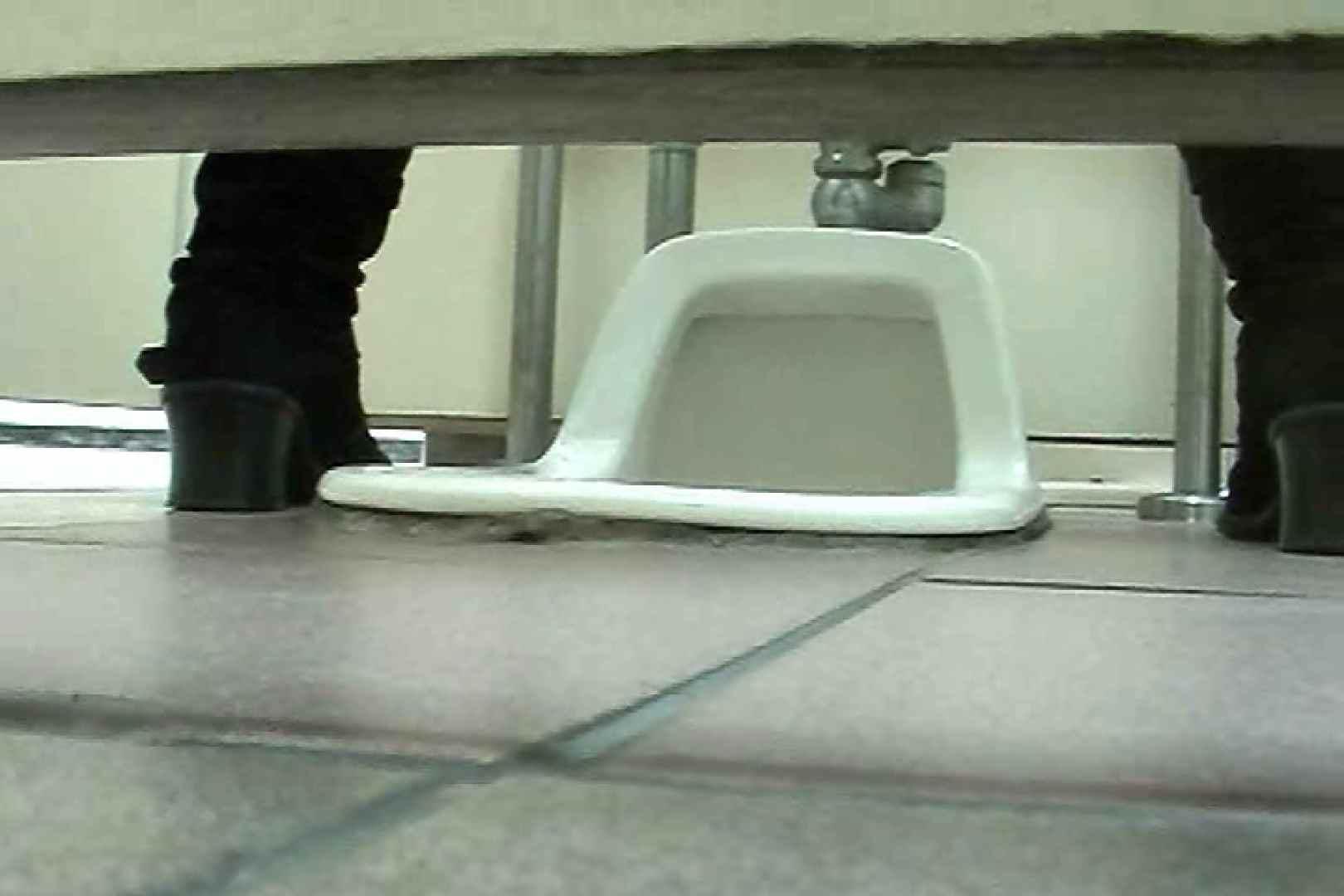 マンコ丸見え女子洗面所Vol.10 洗面所はめどり 濡れ場動画紹介 99画像 77