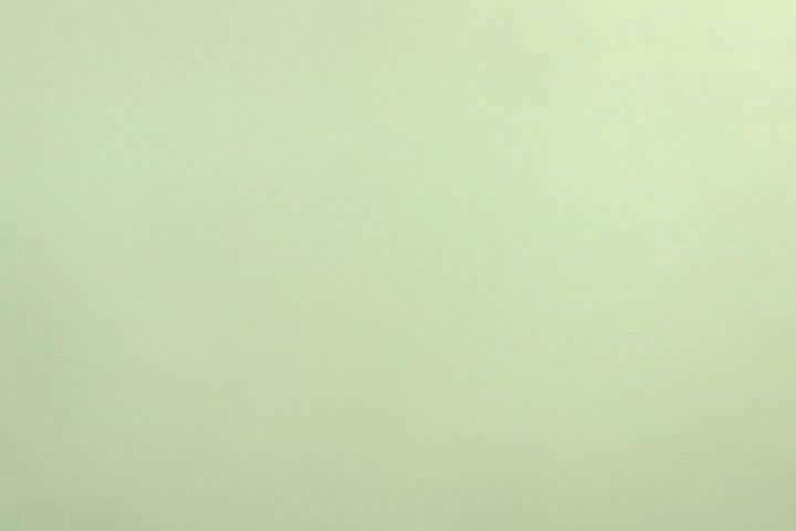 マンコ丸見え女子洗面所Vol.10 排便衝撃映像 われめAV動画紹介 99画像 99