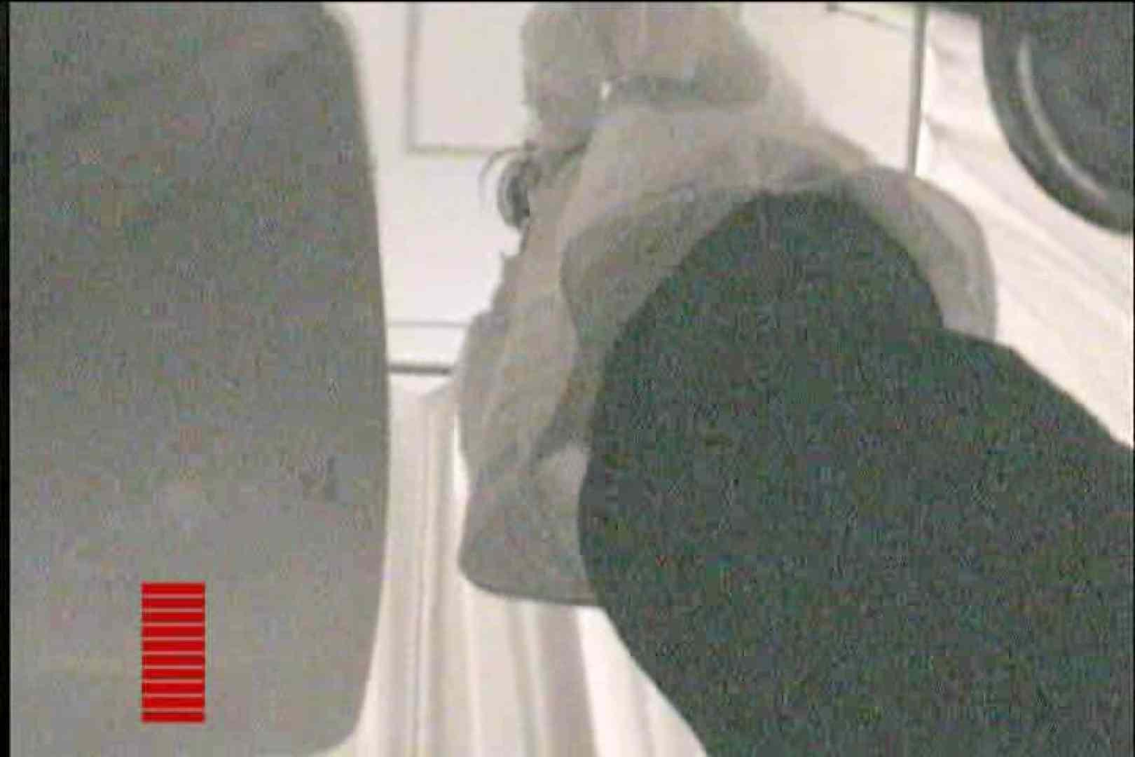 盗撮師が入院ついでに盗撮してきました~Vol.3 エロすぎオナニー | 洗面所はめどり  97画像 13