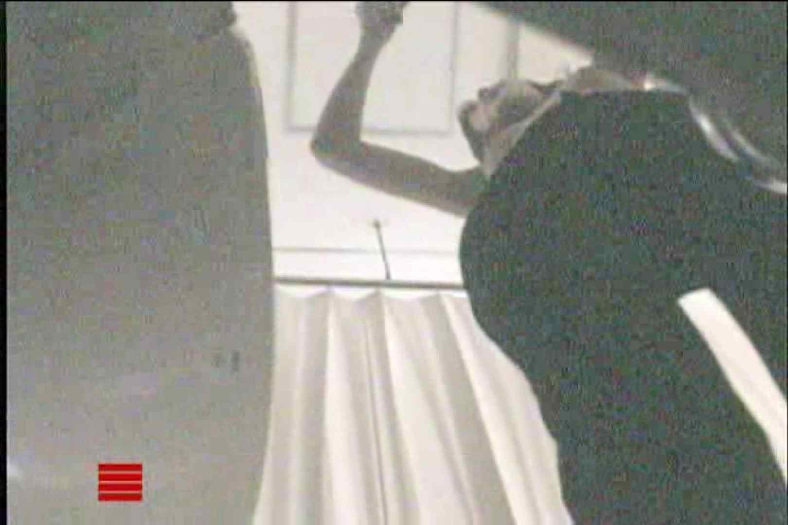 盗撮師が入院ついでに盗撮してきました~Vol.3 チラ オマンコ動画キャプチャ 97画像 21