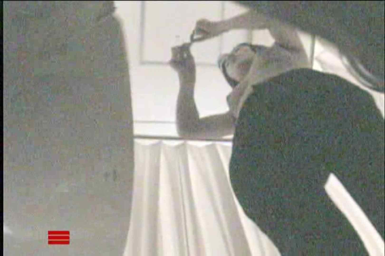 盗撮師が入院ついでに盗撮してきました~Vol.3 盗撮特集 おまんこ動画流出 97画像 22