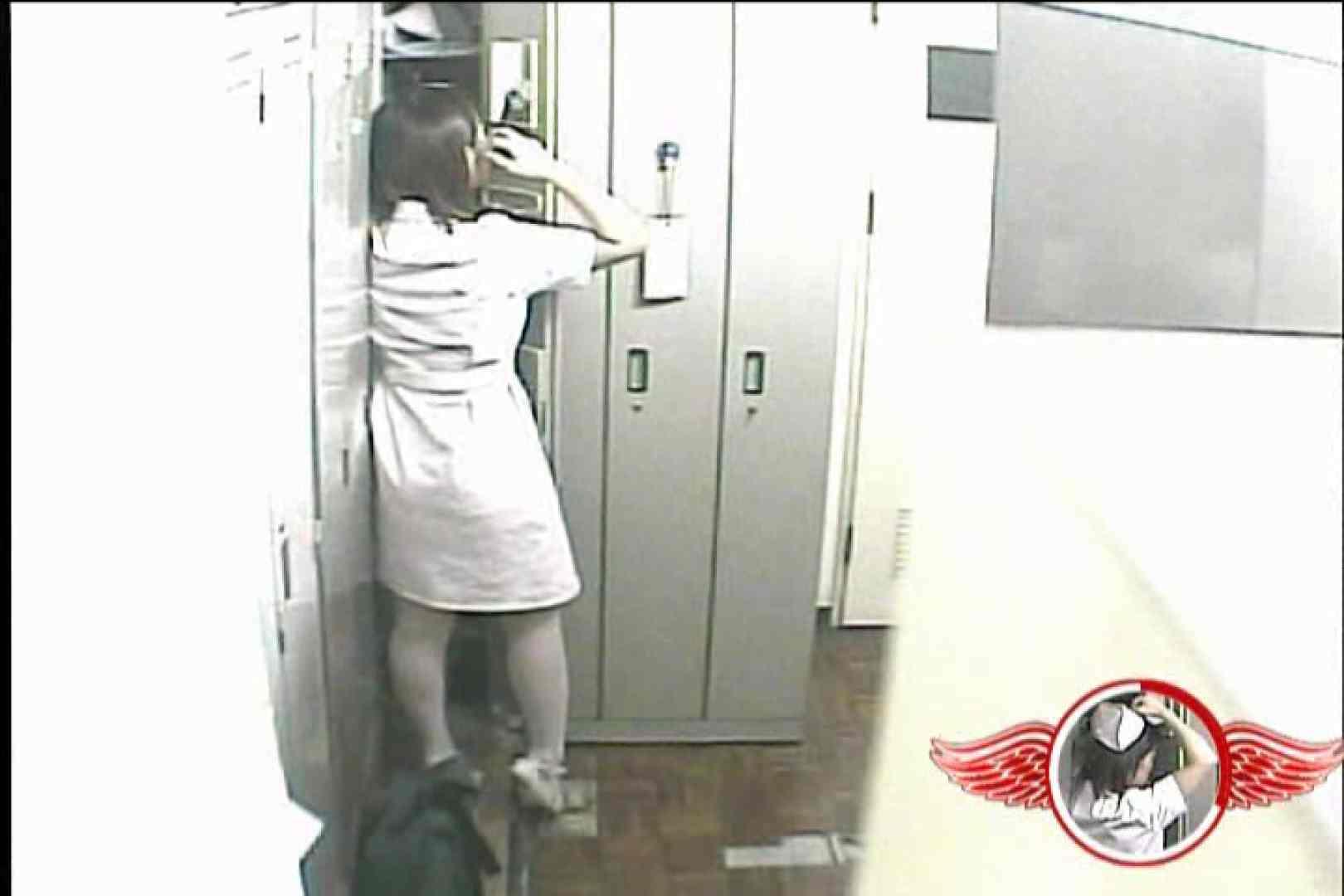 盗撮師が入院ついでに盗撮してきました~Vol.3 エロすぎオナニー  97画像 30