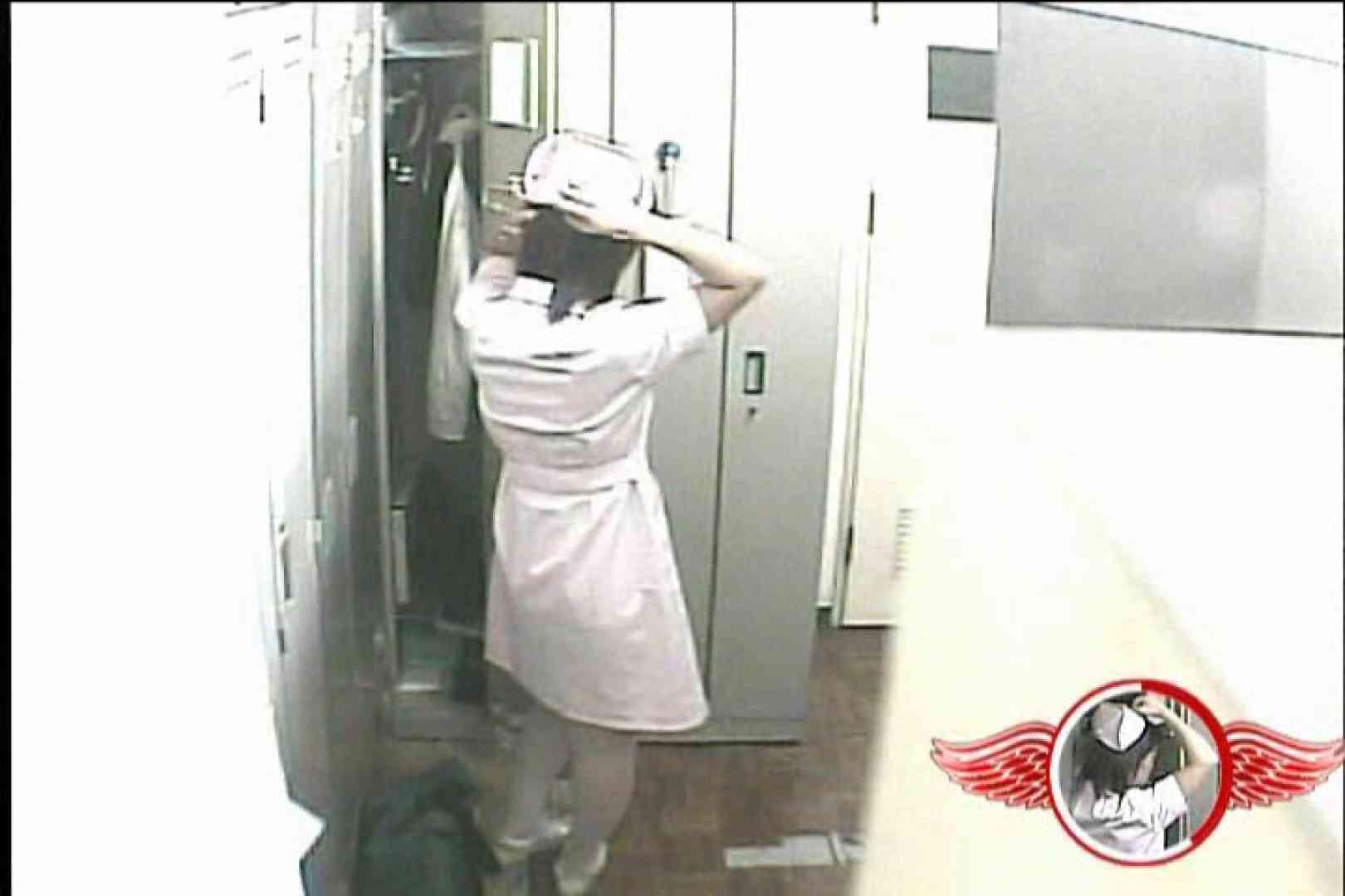 盗撮師が入院ついでに盗撮してきました~Vol.3 エロティックなOL ワレメ無修正動画無料 97画像 32
