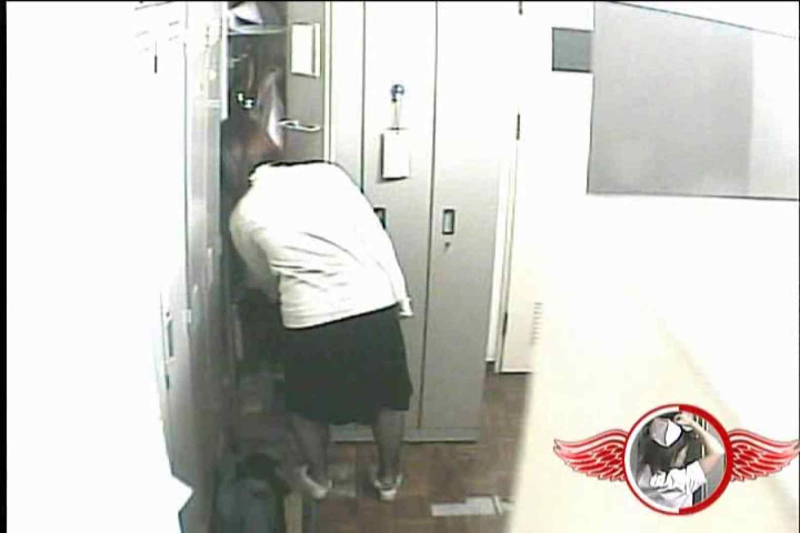 盗撮師が入院ついでに盗撮してきました~Vol.3 盗撮特集 おまんこ動画流出 97画像 34