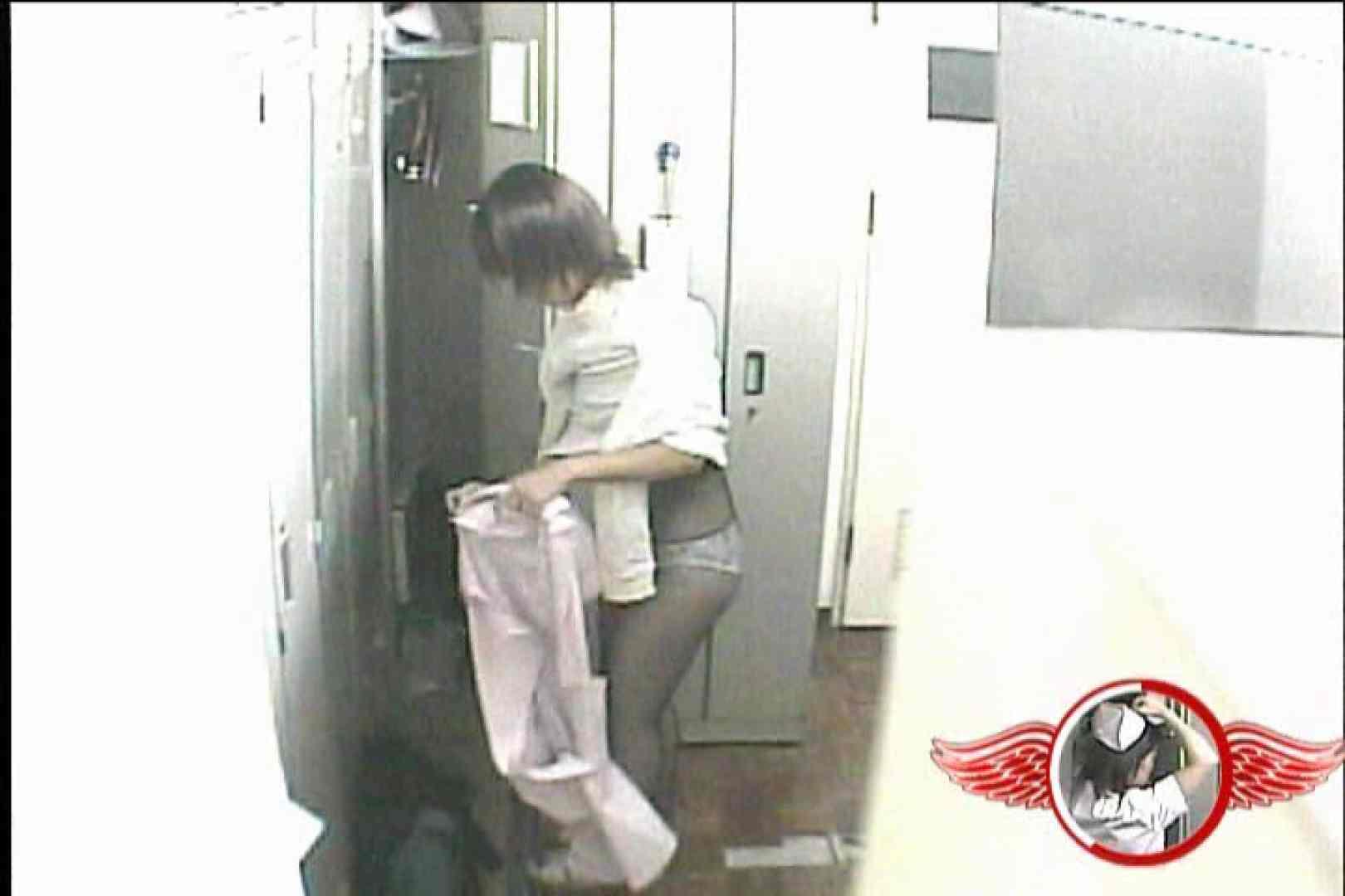 盗撮師が入院ついでに盗撮してきました~Vol.3 素人はめどり オマンコ動画キャプチャ 97画像 35