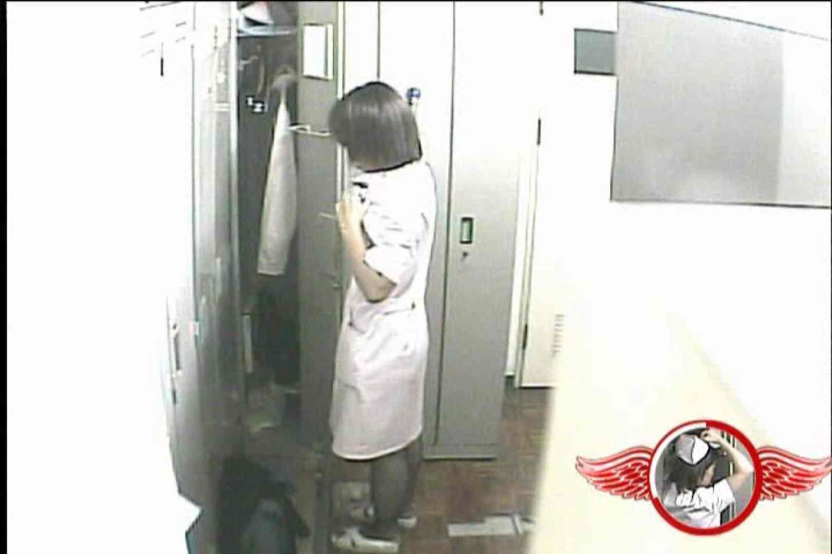 盗撮師が入院ついでに盗撮してきました~Vol.3 エロすぎオナニー  97画像 36