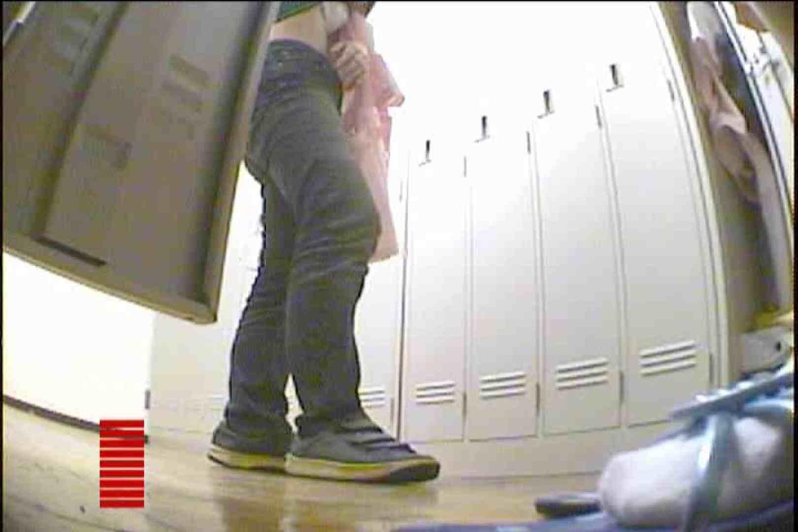 盗撮師が入院ついでに盗撮してきました~Vol.3 エロすぎオナニー | 洗面所はめどり  97画像 43