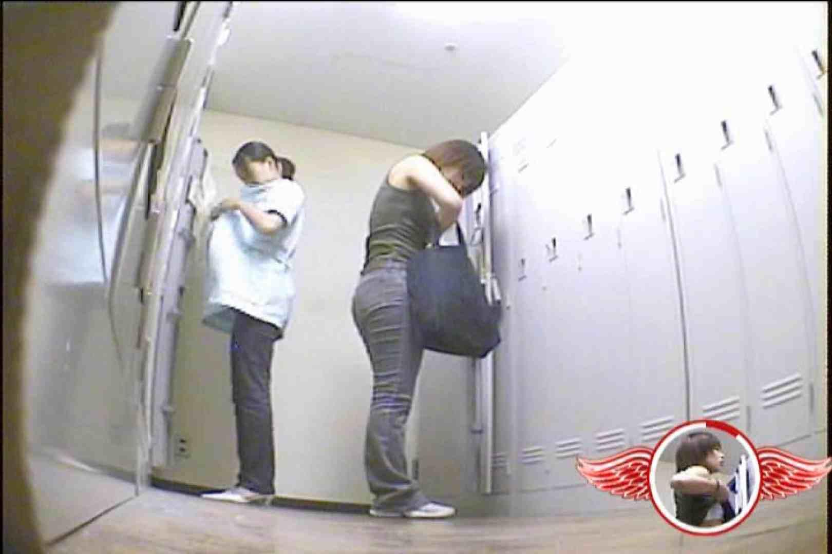 盗撮師が入院ついでに盗撮してきました~Vol.3 素人はめどり オマンコ動画キャプチャ 97画像 47