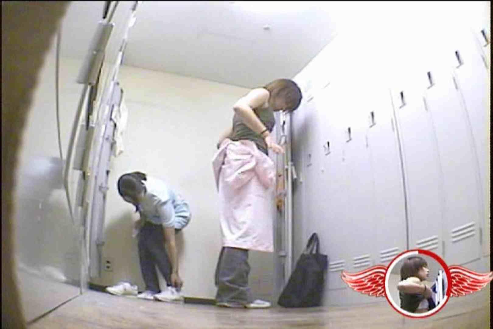 盗撮師が入院ついでに盗撮してきました~Vol.3 エロすぎオナニー | 洗面所はめどり  97画像 49
