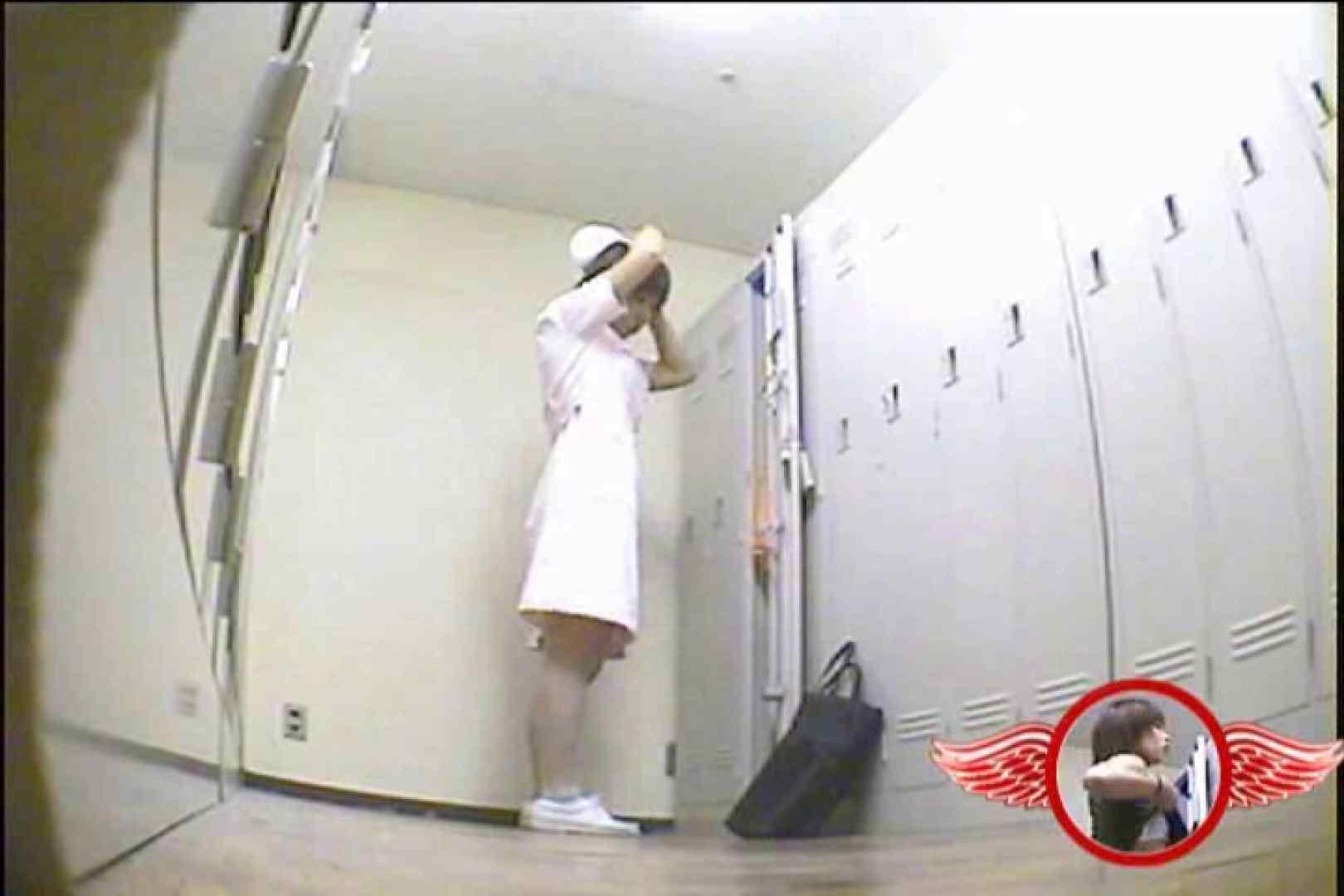 盗撮師が入院ついでに盗撮してきました~Vol.3 エロすぎオナニー | 洗面所はめどり  97画像 55