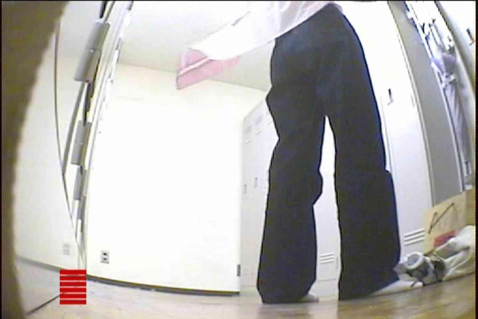 盗撮師が入院ついでに盗撮してきました~Vol.3 盗撮特集 おまんこ動画流出 97画像 58
