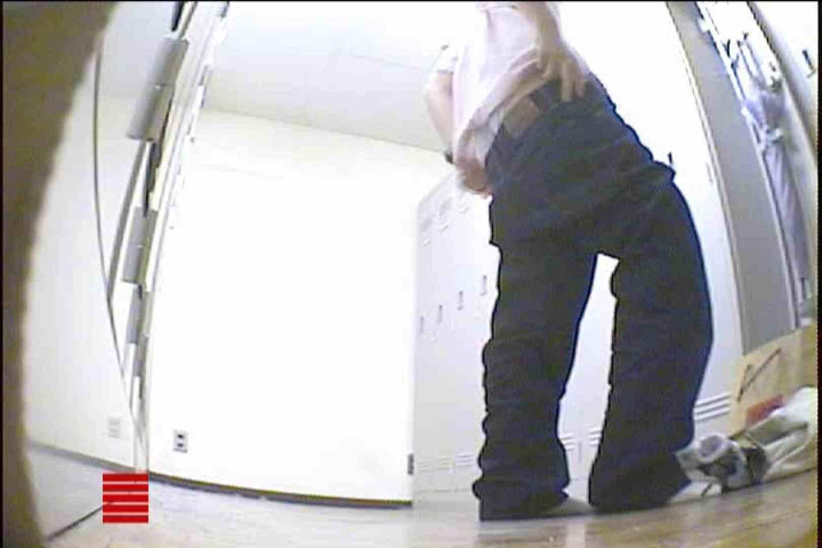 盗撮師が入院ついでに盗撮してきました~Vol.3 素人はめどり オマンコ動画キャプチャ 97画像 59