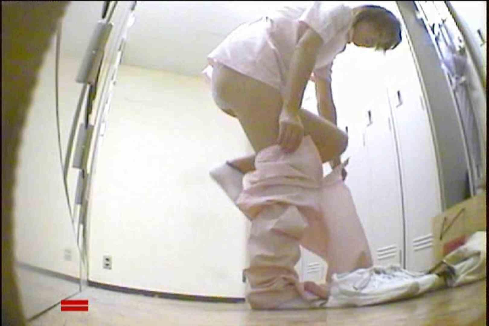 盗撮師が入院ついでに盗撮してきました~Vol.3 エロすぎオナニー | 洗面所はめどり  97画像 61