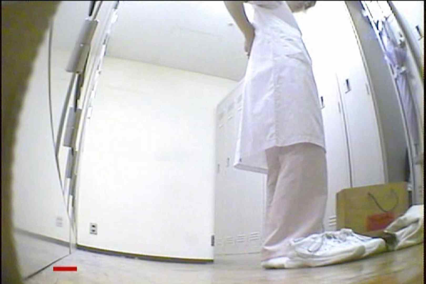 盗撮師が入院ついでに盗撮してきました~Vol.3 エロティックなOL ワレメ無修正動画無料 97画像 62