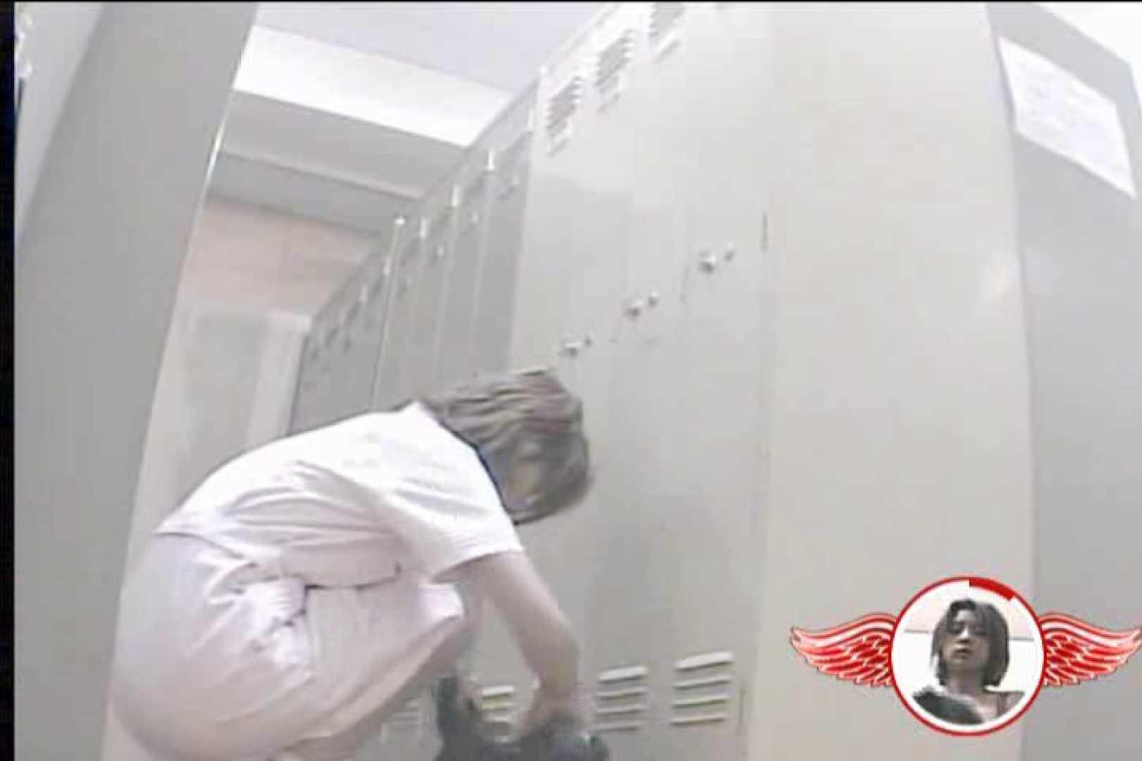 盗撮師が入院ついでに盗撮してきました~Vol.3 素人はめどり オマンコ動画キャプチャ 97画像 65