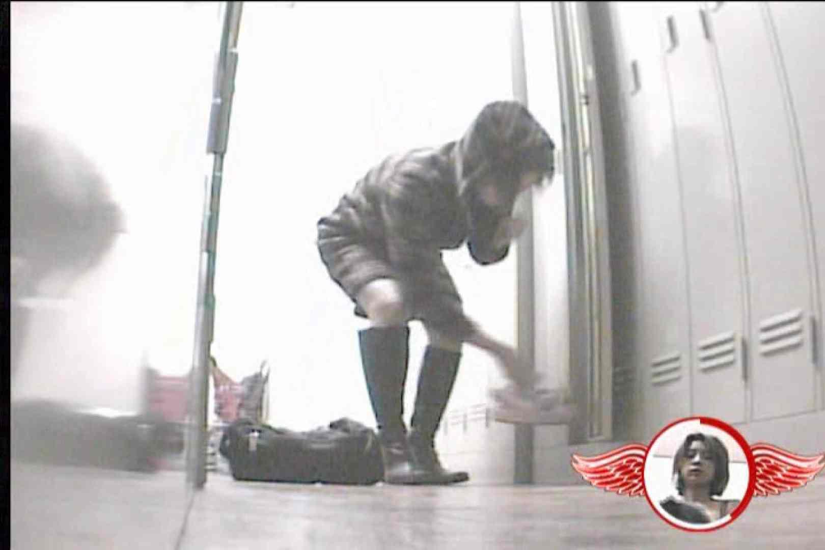 盗撮師が入院ついでに盗撮してきました~Vol.3 盗撮特集 おまんこ動画流出 97画像 70