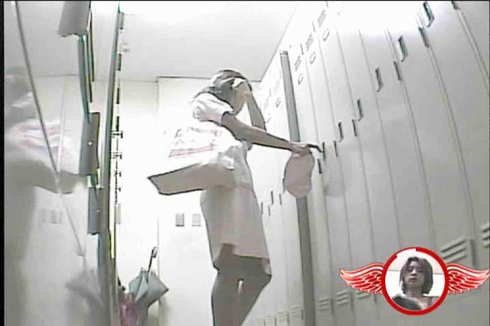 盗撮師が入院ついでに盗撮してきました~Vol.3 エロすぎオナニー | 洗面所はめどり  97画像 79