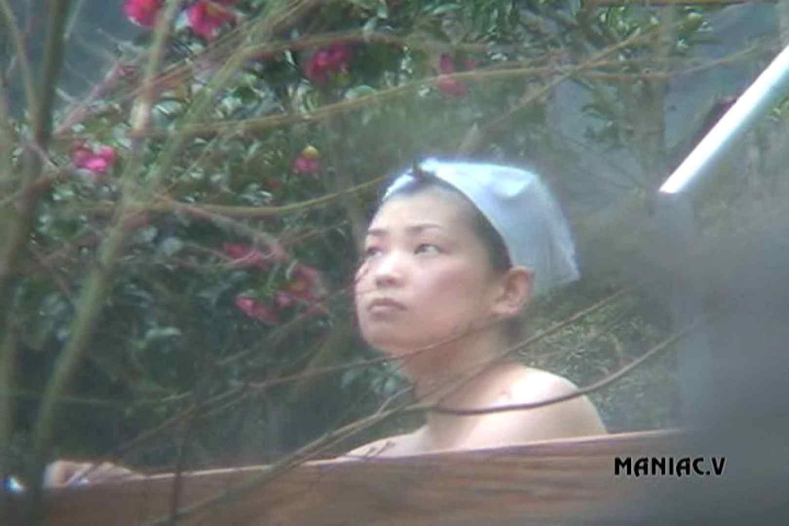 FU.ROVol.1 女子風呂盗撮  104画像 54