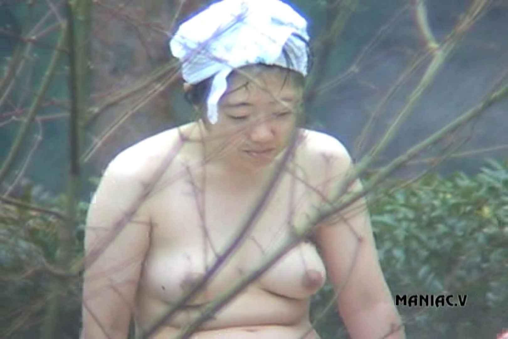 FU.ROVol.1 女子風呂盗撮  104画像 60
