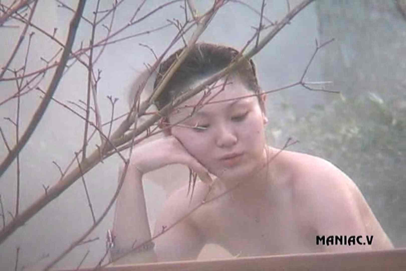 FU.ROVol.1 女子風呂盗撮 | エロティックなOL  104画像 101