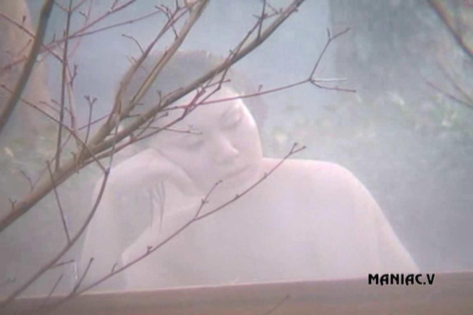 FU.ROVol.1 女子風呂盗撮  104画像 102