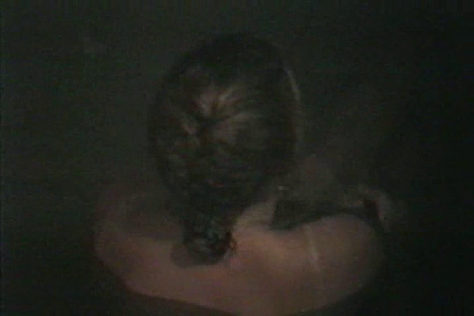 激撮!! 接写天井裏の刺客Vol.4 女子風呂盗撮  79画像 15