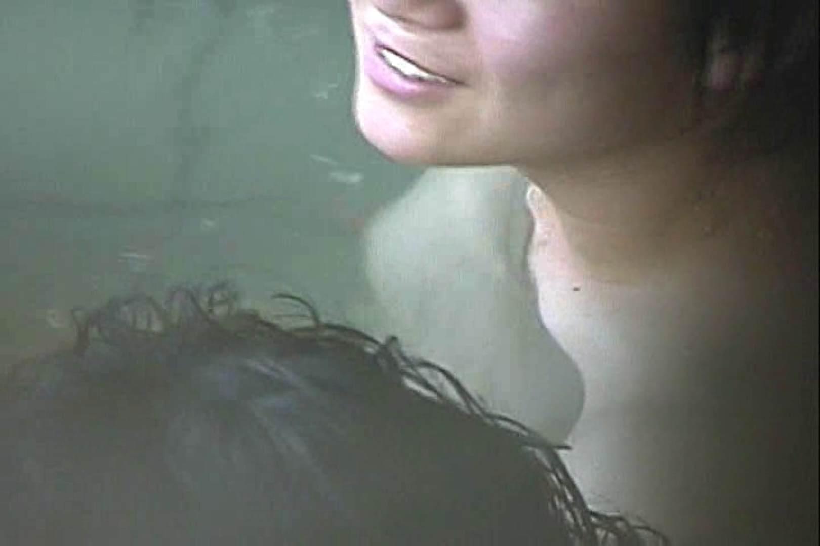 激撮!! 接写天井裏の刺客Vol.4 女子風呂盗撮  79画像 25