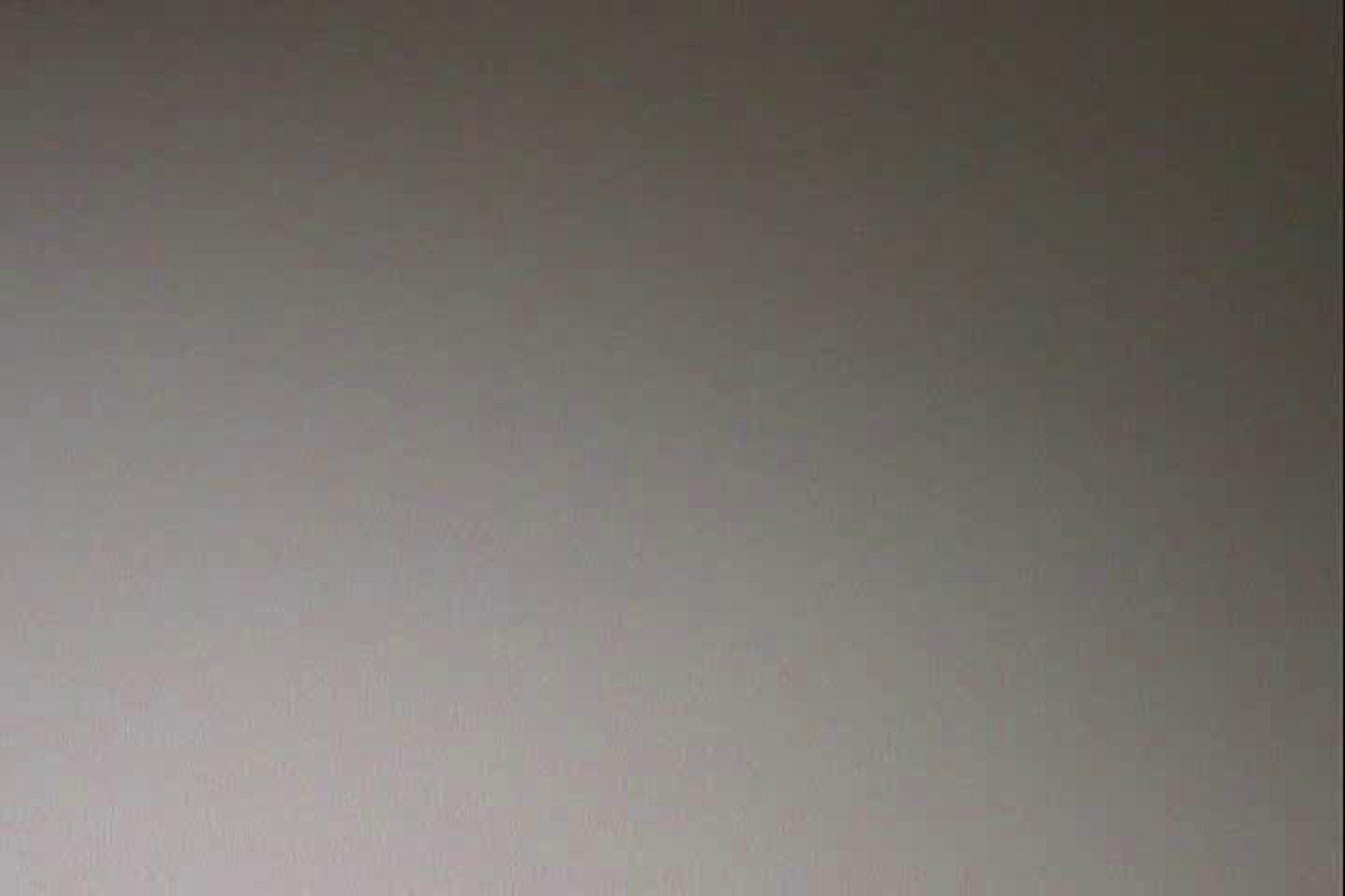 激撮!! 接写天井裏の刺客Vol.4 覗き アダルト動画キャプチャ 79画像 28