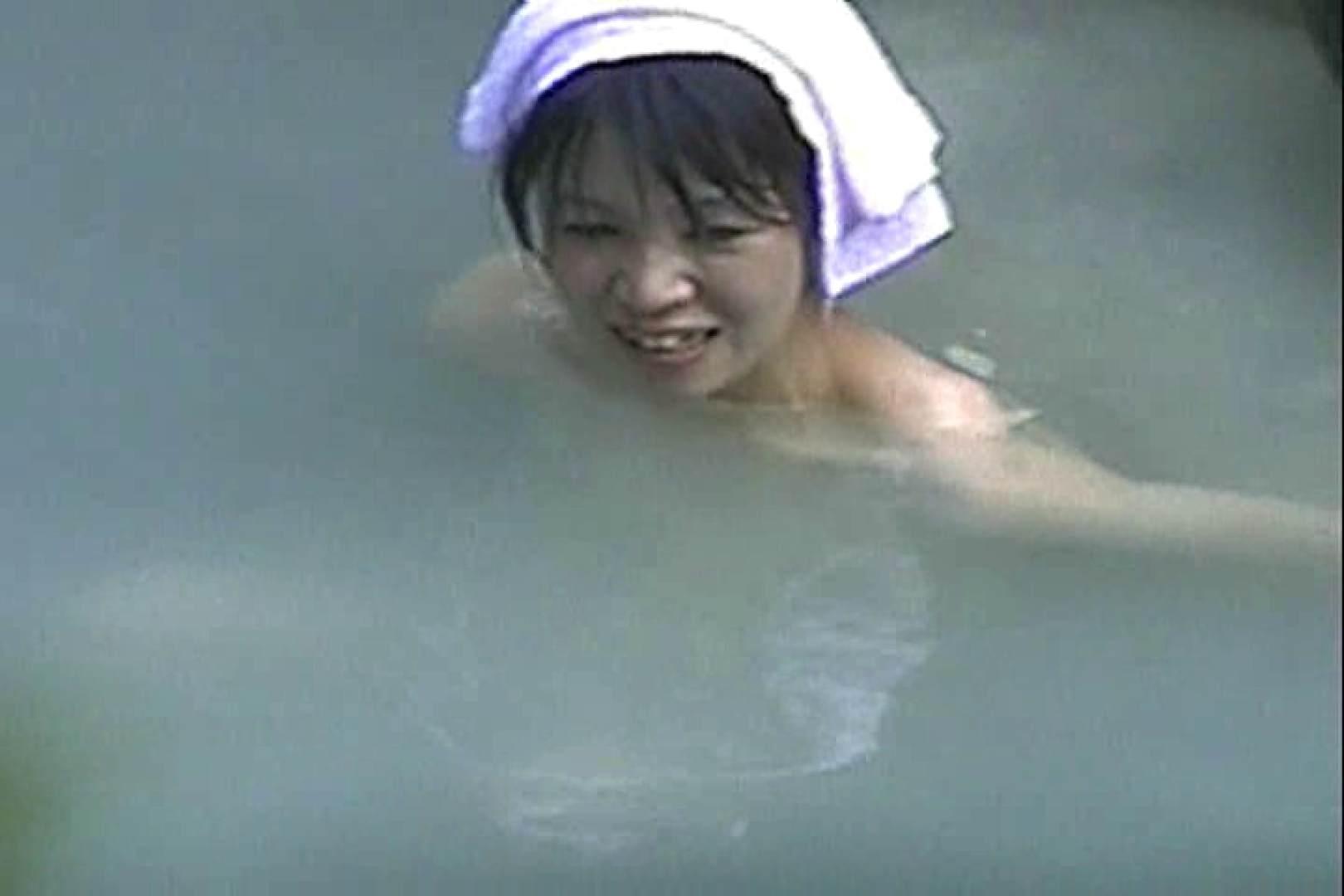 激撮!! 接写天井裏の刺客Vol.4 覗き アダルト動画キャプチャ 79画像 68