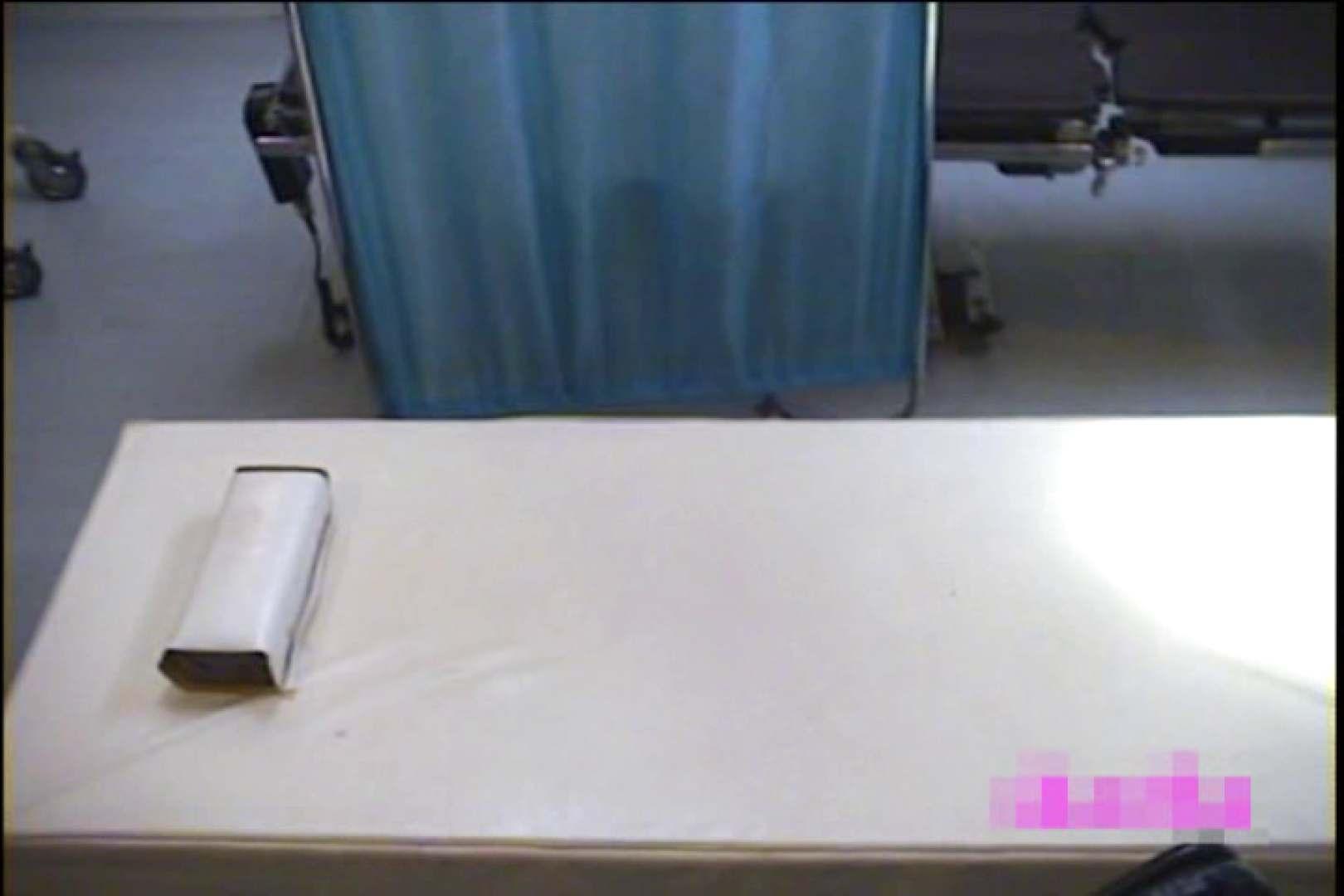 逆噴射病院 肛門科Vol.2 エロティックなOL SEX無修正画像 89画像 44