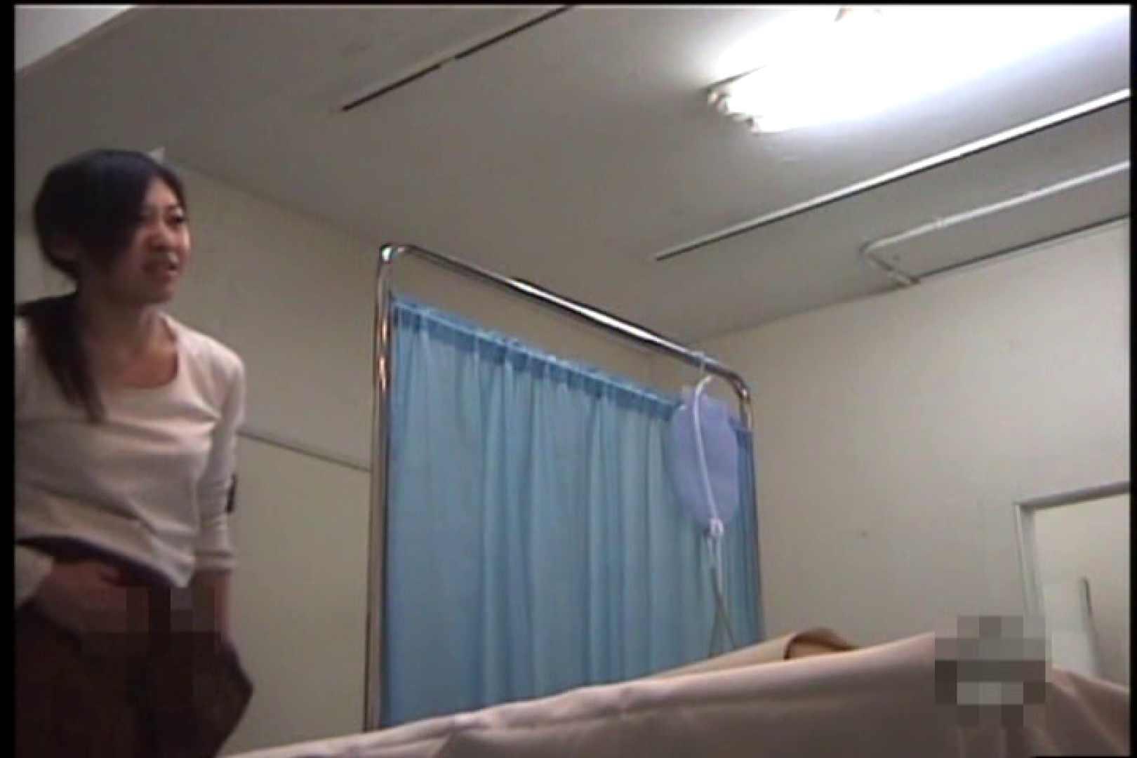 逆噴射病院 肛門科Vol.5 ワルノリ おめこ無修正画像 94画像 50