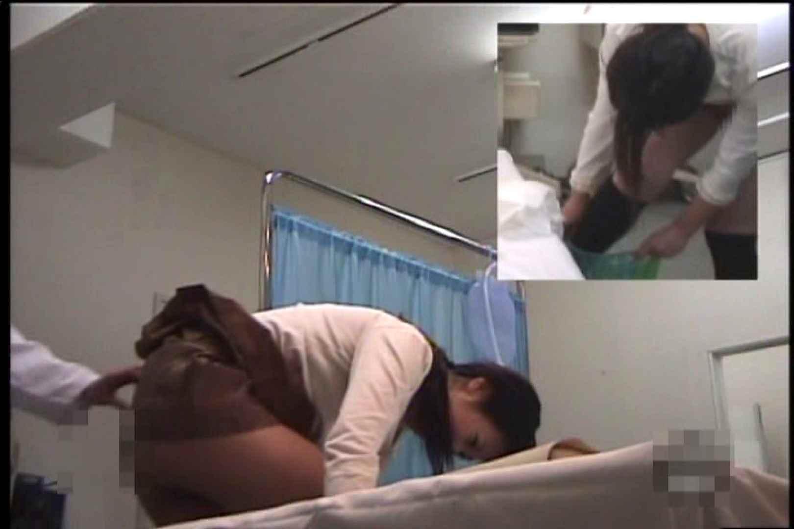 逆噴射病院 肛門科Vol.5 女性の肛門 | エロティックなOL  94画像 55