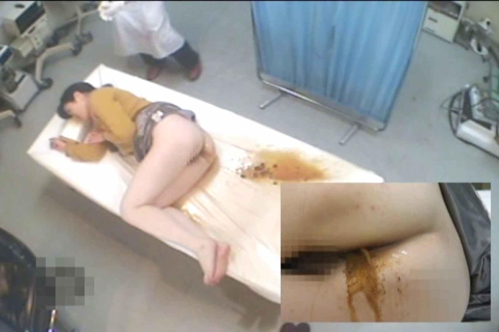逆噴射病院 肛門科Vol.6 洗面所はめどり オマンコ動画キャプチャ 89画像 19